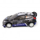 wholesale Toys:RC Ford Fiesta Rally
