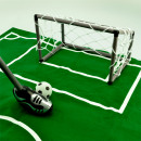 WC Football