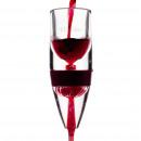 grossiste Aides de cuisine:Vinalito aérateur de vin