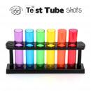 wholesale White Goods:IGGI Test Tube Shots