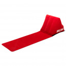 wholesale Gifts & Stationery: IGGI Chill Out Wedge - Red