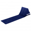 wholesale Gifts & Stationery: IGGI Chill Out Wedge - Navy