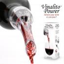 grossiste Aides de cuisine: Vinalito vin verseur aérant