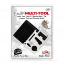 IGGI Pocket Multi Tool