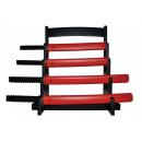 Samurai Kitchen Set