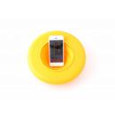 ingrosso Elettronica di consumo: Fli-Tunes Speaker Frisbee