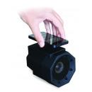 ingrosso Elettronica di consumo: Toccare Speaker - Boom Box