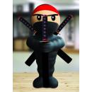 Fizz Creations  Ninja Küchenmesserblock