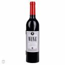 Wine Kit - Shiny  Bottle Benefits of Wine