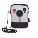 ingrosso Informatica:Casual Caso Polaroid