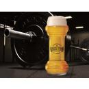 mayorista Deportes y mantenimiento fisico: Uatt peso de la pesa Bierlas