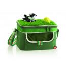 wholesale Handbags:Thermal Bag Convivio