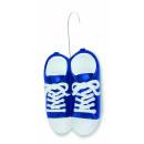 grossiste Bricoler et dessiner: E-mes chaussures  Radiator Humidifier - bleu