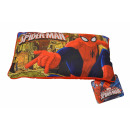 Großhandel Kissen & Decken:Spider-Man 3 Küsse breit
