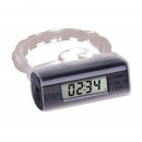 wholesale Erotic-Accessories:ring Counter