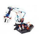 PowerPlus Junior Educational Hydraulic Eco toys