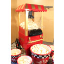 wholesale Houshold & Kitchen:popcorn Maker