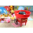 grossiste Appareils de cuisine:Cotton Candy Maker