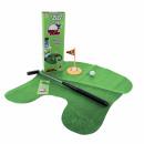 ingrosso Giardinaggio & Bricolage:Toilet Golf Set