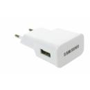 230V Travel Adapter - USB