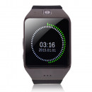 wholesale Jewelry & Watches:Bluetooth Smart Watch