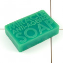 wholesale Shower & Bath:Miracle Anti-Ageing Soap