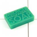 wholesale Shower & Bath: Miracle Muscle Building Soap