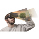 wholesale Costumes: Immerse Virtual Reality Headset