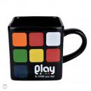 wholesale Cups & Mugs:Magic mug