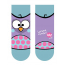 wholesale School Supplies:Magnetic Bookmarks Owls