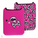 wholesale Mobile phone cases: iPad Cover - Easy Love Punk