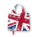 Großhandel sonstige Taschen: Faltbare Einkaufstasche Mary