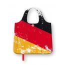 Großhandel sonstige Taschen: Faltbare  Einkaufstasche Margot