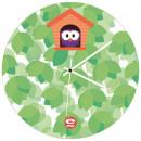 wholesale Clocks & Alarm Clocks:Wall Clock Cucu