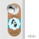 wholesale Pendant:Love Door Hanger