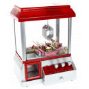 Candy Grabber Candy Machine