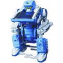 wholesale Toys: PowerPlus Junior 3  in 1 Educational Solar Eco Play