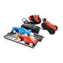 wholesale Toys: PowerPlus Junior  Educational Dynamo Eco Race Cours