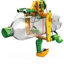 wholesale Blocks & Construction: PowerPlus Junior  Educational Solar 6 in 1 Eco Play