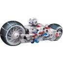 wholesale Toys: PowerPlus Junior  Educational Saltwater Eco Engine