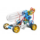 wholesale Blocks & Construction: PowerPlus Junior  Educational Pressure Eco Car