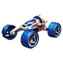 wholesale Toys: PowerPlus Junior  Educational  Saltwater Eco Car ...