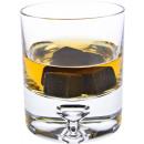 Whisky-Steine