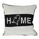 Home Kussen - Nederland