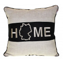 grossiste Coussins & Couvertures: Accueil Coussin - Allemagne