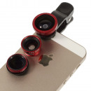 wholesale Gifts & Stationery:4 in 1 Lens Set