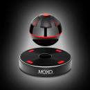 Magnetic Levitating Bluetooth Speaker
