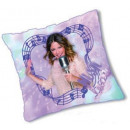 wholesale Bed sheets and blankets:Violetta Kisses 3