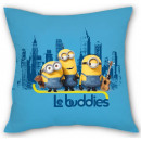 wholesale Licensed Products: Minions Kissing 2 I Try Harder