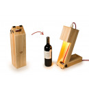 Rack Pack - Wine Light